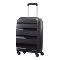 American Tourister By Samsonite Bon Air Spinner S 85A09001 Rokas bagāža