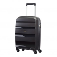 American Tourister By Samsonite Bon Air Spinner M 85A09002 Vidējs koferis