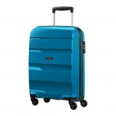 American Tourister By Samsonite Bon Air Spinner L 85A22003 Liels koferis