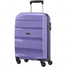 American Tourister By Samsonite Bon Air Spinner S 85A32001 Rokas bagāža