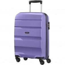 American Tourister By Samsonite Bon Air Spinner S 85A32001 Rokas bagāža