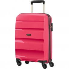 American Tourister By Samsonite Bon Air Spinner M 85A40002 Vidējs koferis