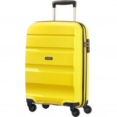 American Tourister By Samsonite Bon Air Spinner M 85A06002 Vidējs koferis