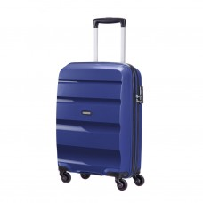 American Tourister By Samsonite Bon Air Spinner S 85A41001 Rokas bagāža