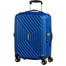 American Tourister By Samsonite Air Force 1 Spinner 66/24 18G01002 Vidējs koferis
