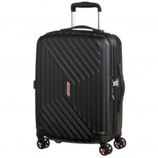 American Tourister By Samsonite Air Force 1 Spinner 66/24 18G09002 Vidējs koferis