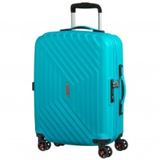 American Tourister By Samsonite Air Force 1 Spinner 76/28 18G31003 Liels koferis
