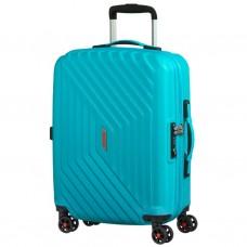 American Tourister By Samsonite Air Force 1 Spinner 55/20 18G06001 Rokas bagāža