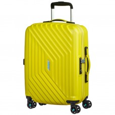 American Tourister By Samsonite Air Force 1 Spinner 66/24 18G06002 Vidējs koferis