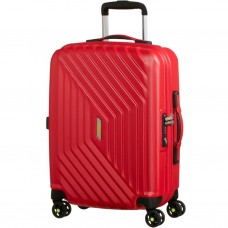 American Tourister By Samsonite Air Force 1 Spinner 66/24 18G66002 Vidējs koferis