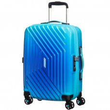 American Tourister By Samsonite Air Force 1 Spinner 55/20 18G61101 Rokas bagāža