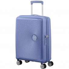 American Tourister By Samsonite Soundbox Spinner 67/24 32G11002 Vidējs koferis