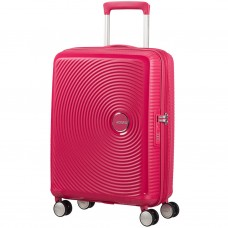 American Tourister By Samsonite Soundbox Spinner 67/24 32G90002 Vidējs koferis