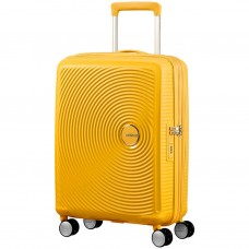 American Tourister By Samsonite Soundbox Spinner 77/28 32G06003 Liels koferis
