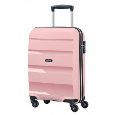 American Tourister By Samsonite Bon Air Spinner M 85A42002 Vidējs koferis