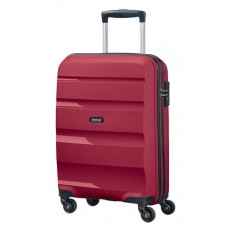 American Tourister By Samsonite Bon Air Spinner S 85A52001 Rokas bagāža
