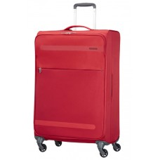 American Tourister By Samsonite Herolite  26G00005 Vidējs koferis