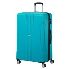 American Tourister By Samsonite Tracklite Spinner 55/20 34G01001 Rokas bagāža