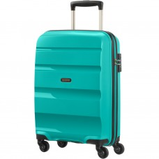 American Tourister By Samsonite Bon Air Spinner M 85A31002 Vidējs koferis
