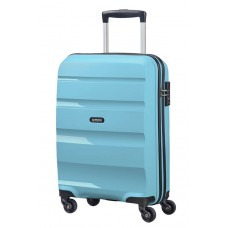 American Tourister By Samsonite Bon Air Spinner L 85A62003 Liels koferis