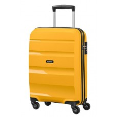 American Tourister By Samsonite Bon Air Spinner L 85A16003 Liels koferis