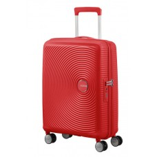 American Tourister By Samsonite Soundbox Spinner 55/20 32G10001 Rokas bagāža