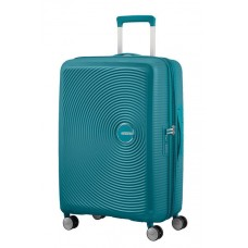 American Tourister By Samsonite Soundbox Spinner 55/20 32G14001 Rokas bagāža