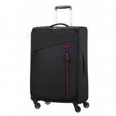 American Tourister By Samsonite Litewing  38G09004 Vidējs koferis