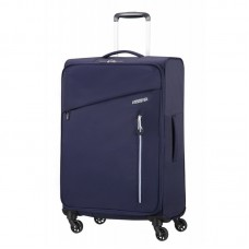 American Tourister By Samsonite Litewing  38G01004 Vidējs koferis