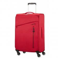 American Tourister By Samsonite Litewing  38G00004 Vidējs koferis