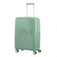 American Tourister By Samsonite Soundbox Spinner 77/28 32G04003 Liels koferis