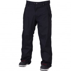 686 Infinity Insulated Pant (XL)