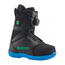 36,5 Burton Progression Boa Youth