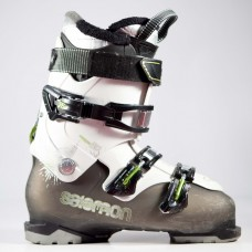 26 Salomon Energyzer 80