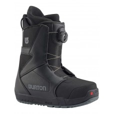 43,5 Burton Progression BOA