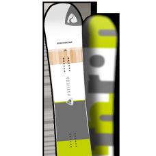 Pathron Blade (158cm)