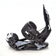 Raven S250 Black (L XL)