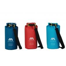 Ūdensdrošais maiss  Aqua Marina Dry Bag 10L
