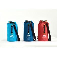 Ūdensdrošais maiss  Aqua Marina 40L