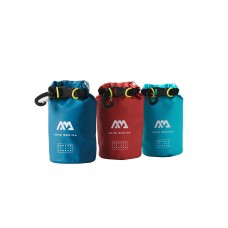 Ūdensdrošais maiss  Aqua Marina 2L