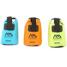 Ūdensdrošais maiss  Aqua Marina Mini