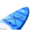 """Aqua Marina Triton 11'2"""" i-SUP (340x81x15cm)"""
