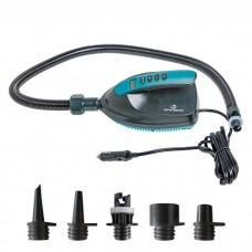 SUP Elektriskais pumpis Spinera SUP2 16 psi