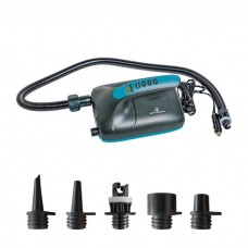 SUP Elektriskais pumpis Spinera SUP3 20psi