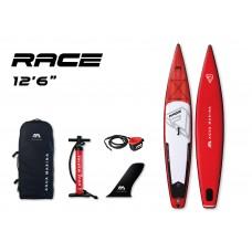 """Aqua Marina Race 12'6"""" i-SUP (381x66x15cm)"""