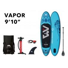 """Aqua Marina Vapor 9'10"""" i-SUP (300x76x12cm)"""