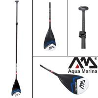 SUP Airis Aqua Marina Carbon/Fiberglass 180 - 210cm