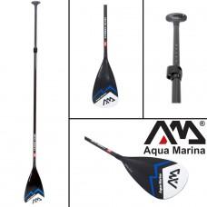 SUP Airis Aqua Marina Carbon Guide 180 - 210cm