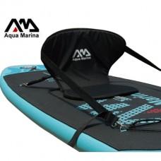 SUP krēsls Aqua Marina