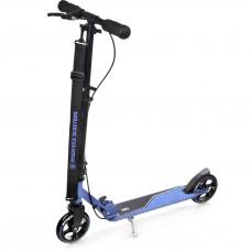 Skrejritenis Kick Scooter Raven Epic Blue 145mm